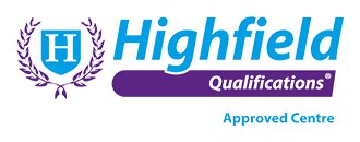 Highfield Qualifications - Approved Centre