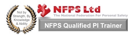 NFPS Qualified Trainer